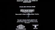 Yes, Giorgio - 1982 - MPAA