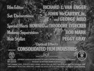 Angel on the Amazon - 1948 - MPAA