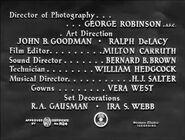 Captive Wild Woman - 1943 - MPAA