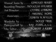 Night Must Fall - 1937 - MPAA