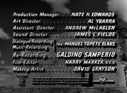 Plunder of the Sun - 1953 - IATSE