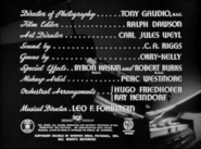 The Great Lie - 1941 - MPAA