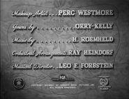 The Strawberry Blonde - 1941 - MPAA