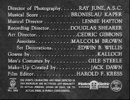 H. M. Pulham, Esq. - 1941 - MPAA