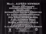 The Pied Piper - 1942 - MPAA