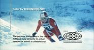 Downhill Racer - 1969 - MPAA