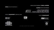 Any Given Sunday MPAA Card