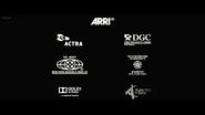 Flatliners 2017 MPAA Card