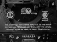 Jamboree - 1944 - MPAA