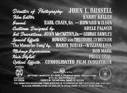 Moonrise - 1948 - MPAA