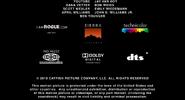 Catfish - 2010 - MPAA