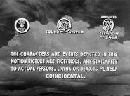 Flying Tigers - 1942 - MPAA