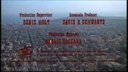 The Bobo - 1967 - MPAA