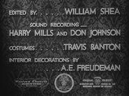 Bluebeard's Eighth Wife - 1938 - MPAA
