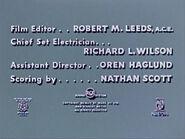 Dragnet - 1954 - MPAA