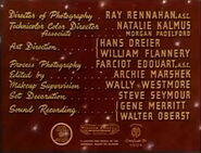 Incendiary Blonde - 1945 - MPAA