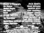 The Gay Ranchero - 1948 - MPAA