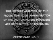 The World Moves On - 1934 - MPAA