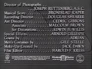 Comrade X - 1940 - MPAA
