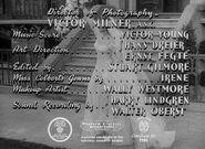 The Palm Beach Story - 1942 - MPAA