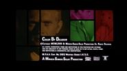 The Thomas Crown Affair - 1968 - MPAA