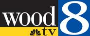 WOOD TV8 NBC
