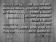 Whipsaw - 1935 - MPAA