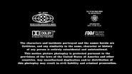 Dick - 1999 - MPAA