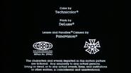 Power - 1986 - MPAA