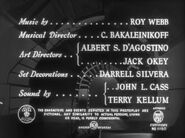 The Spiral Staircase - 1945 - MPAA