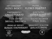 Wuthering Heights - 1939 - MPAA