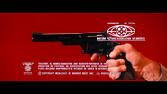 Magnum Force - 1973 - MPAA