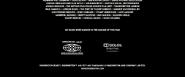 Paddington - 2014 - MPAA