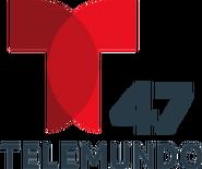 Telemundo 47 2018