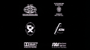 Extreme Measures - 1996 - MPAA