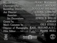 Florian - 1940 - MPAA