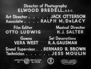 Horror Island - 1941 - MPAA