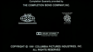 Mortal Thoughts - 1991 - MPAA