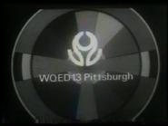 WQED-1967