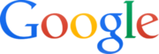 FlagGoogle2013Yearlolgotitthisismypagejustiuploaditthankyouforreading.png