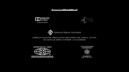 Maze Runner, The Scorch Trail - 2015 - MPAA