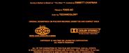 Dune - 1984 - MPAA