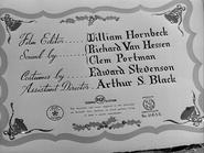 It's a Wonderful Life - 1947 - MPAA