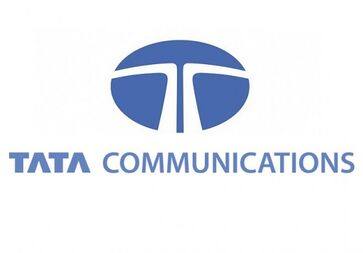 Tata-communications-logo.jpg