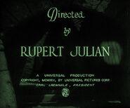 The Phantom of Opera - 1925 - MPAA