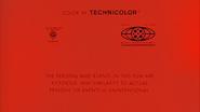 Coonskin - 1975 - MPAA