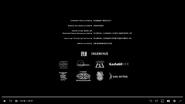 Escape Plan 2 Hades MPAA Card