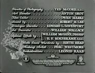 June Bride - 1948 - MPAA