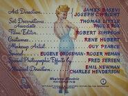 Pin Up Girl - 1944 - MPAA