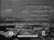 Race Street - 1948 - MPAA